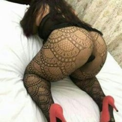 anal-escort-1[1]