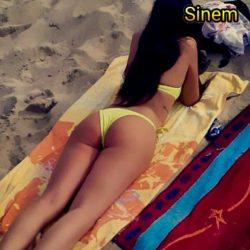 escort-sinem-3-500x492[1]