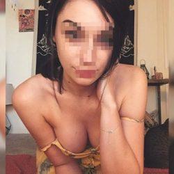seksi escort (2)