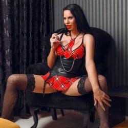 seksi escort (8)
