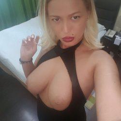 iri memeli escort (2)